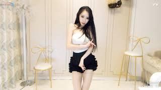 YY LIVE 燃舞蹈 點心 -《燃舞蹈》(Artists・Sing・Music・Dance・Instrument・Talent Shows・DJ・KPOP・Remix・LIVE).avi