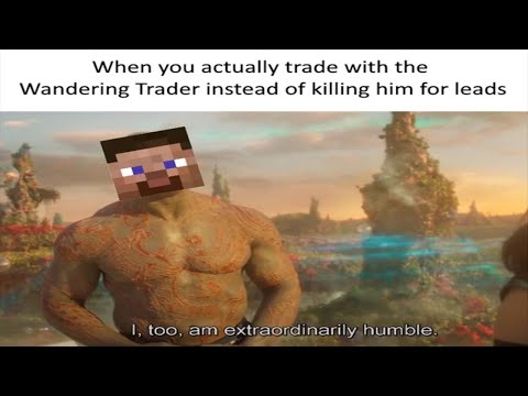 minecraft-memes-v9