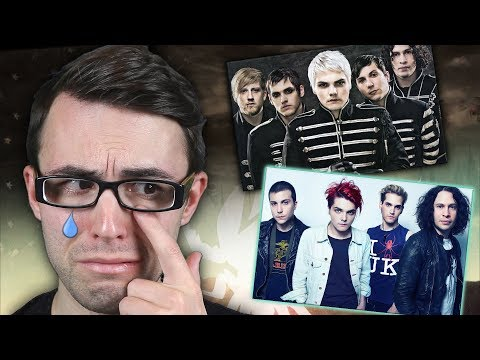 TOP 10 Bands That Changed... A LOT!