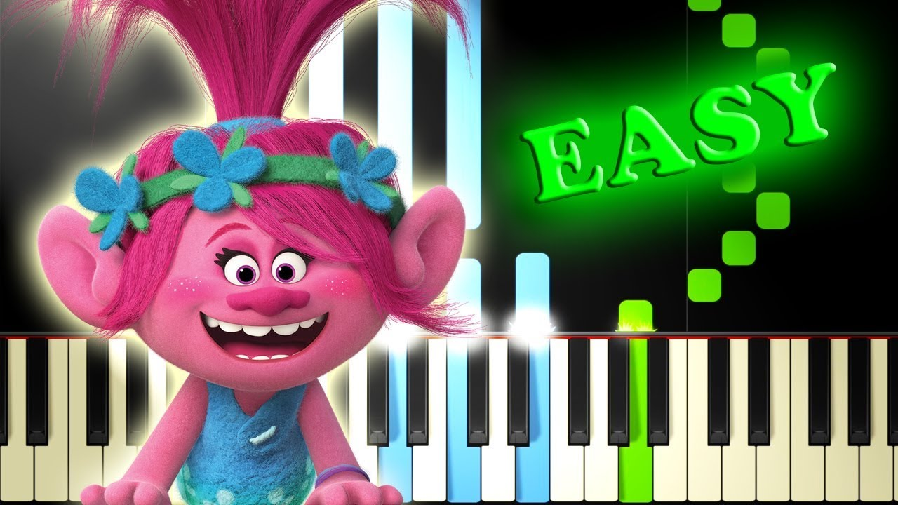 justin-timberlake-can-t-stop-the-feeling-from-trolls-easy-piano-tutorial-sheet-music-boss