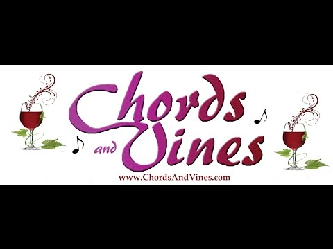 Chords & Vines @ MLE Studios with TK Promo Artist Diego Garcia - Feb 26, 2017