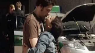 Nicole Und Kadir 112 The Day I Fall In Love