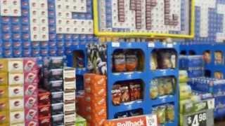 Детское питание в Америке.цены.Walmart.2 часть(ПОДПИСЫВАЙТЕСЬ НА НАШ КАНАЛ http://youtu.be/YxYXXITUjnUДетское питание в США. Кейдан пробует еду.USA.Spokane.1ч. http://youtu.be/X7fPi6KJ., 2015-01-29T02:45:51.000Z)