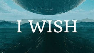 Alan Walker ft  Sia   I WishDiamond HeartUnbreakable Lyric Video