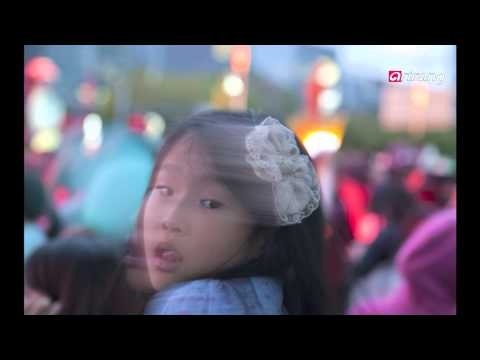 In Frame Ep09 City of Passion 열정의 도시