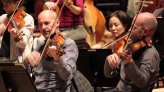 Répétition générale: Le Stabat Mater de Rossini (Finale, Amen) [4/4]