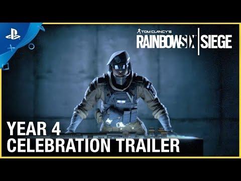 rainbow six siege year 4 release date