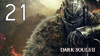 Dark Souls II PC Let