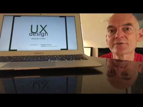 UX design prototyping lecture7