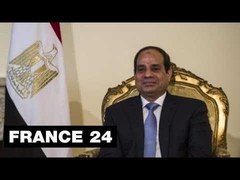 Egypte : un immense gisement de gaz naturel offshore découvert