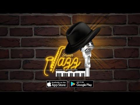 RL Mobile Technology -  Smooth Jazz Radio   Jazz Music & Jazz Musicians App