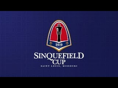 Ding Liren beats Carlsen to win Sinquefield Cup | chess24 com