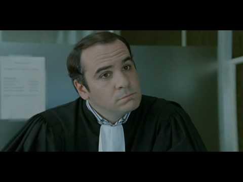 Serge le mytho 25 serge avocat commis d 39 office jen doovi - Avocat commis d office prix ...