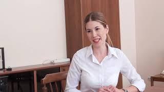 Большое Интервью: Вадим Савицкий
