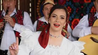 Nicoleta Petrehus - Colaj Maramures
