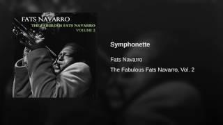 Symphonette