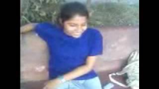 The porn princess - Madhurima
