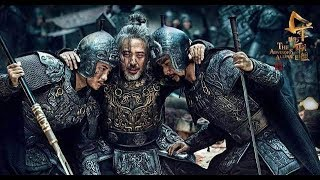 司馬懿高平陵政變篡權,為什麽就沒有人起兵反抗?原因很簡單.