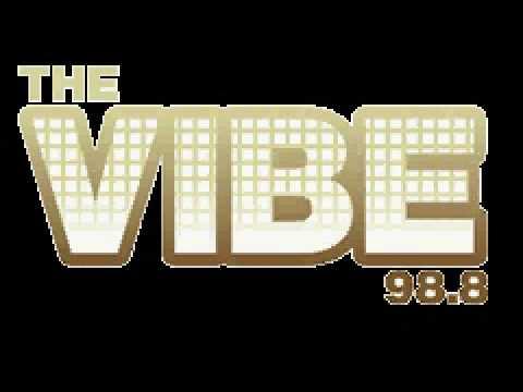 GTA IV (The Vibe 98.8) -  Criticize Alexander O'Neal