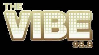 GTA IV (The Vibe 98.8) -  Criticize Alexander O