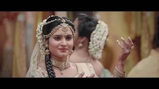 New Malayalam Song Manwah 2019 | Prasanth Mohanan | Sooraj Sukumar | Nayana ft.Anish Rehman&Roshna