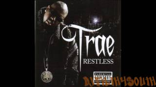 Trae-Real Talk