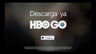 HBO GO | Fácil y Rápido | Android