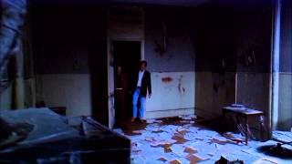 Furnace (2007) - Trailer