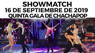 showmatch-programa-16-09-19-quinta-gala-de-chachapop