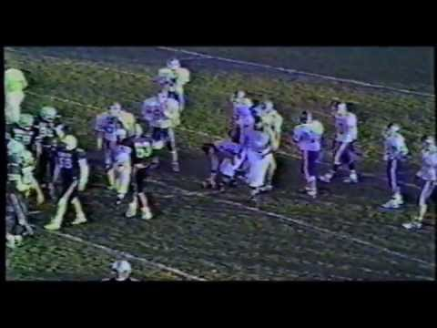1990 AA Pennsylvania State Championship