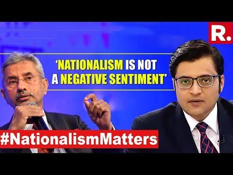 Indians Proudly Assert