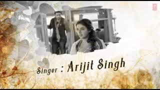 baaton ko teri hum bhula na sake all is well movie full video song