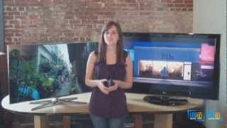 LED TV vs. LCD TV Video Review, LCD vs. LED(View the full article here: http://lcdtvbuyingguide.com/hdtv/led-vs-lcd.html., 2012-04-27T16:00:16.000Z)
