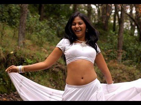 actress anjali latest glamour song   youtube