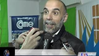 AGUSTIN D ATTELLIS  MASTER EN ECONOMÍA DE LA UNIV. TORCUATO DI TELLA