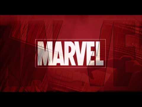 Marvel Studios Fanfare letöltés