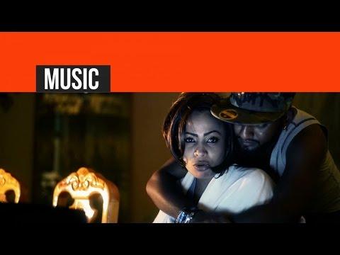 Eritrea - Semhar Yohannes - Aloni | ኣሎኒ - New Eritrean Music 2016