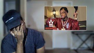 Soulja Boy Beef Review Reaction
