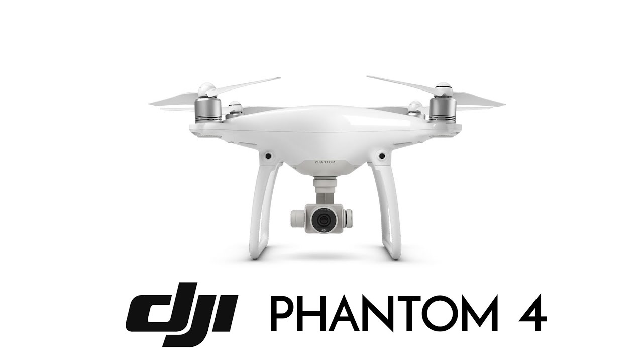 Image result for dji phantom 4 logo