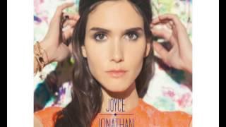 Joyce Jonathan Caractère  [ FULL CD ]