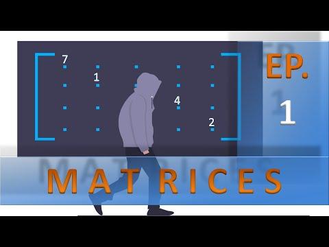 10m204 find an invertible matrix P and a diagonal matrix D such ...