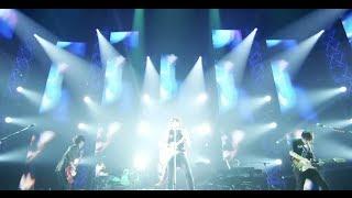 デビュー5周年を記念した武道館公演より、最新シングル「強く儚く」! D...