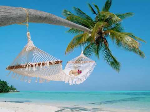 QUAKES stringband of Rabaul-Lulu..