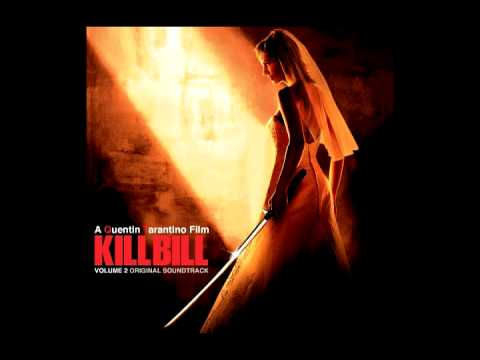 Kill Bill: Vol 2 Original Soundtrack Full