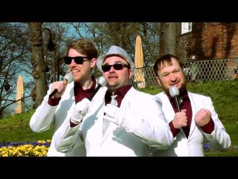 Ein Lied für Caroline [Heideboys♪] (Song)