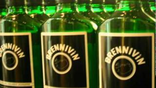 Watch Tyr Brennivin video