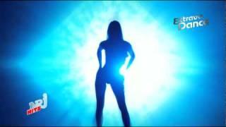 Mov-World.net   Get Far Ft Vaanya Diva Free x264 2010 FRAY