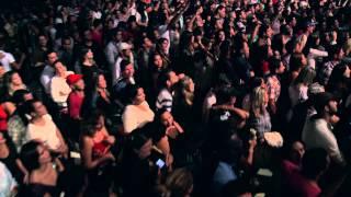 Nando Moreno - Se Magoa Chora (DVD)