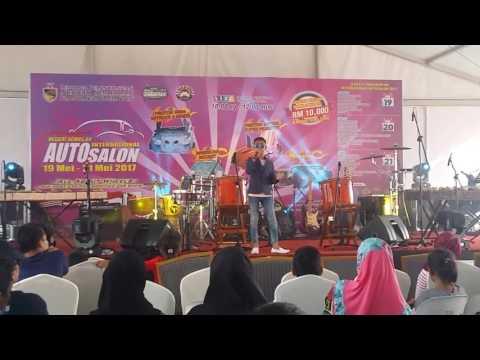 Haziq Rozi : Buat Kali Terakhir - Versi Live (SINGLE PERTAMA)