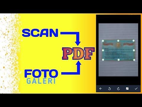 cara-scan-dokumen-ke-pdf-di-hp-android